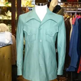 Vintage Safari & Western Suit Collection